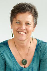 Christine Spicer -cover image