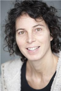 Dagmar Fischer -cover image