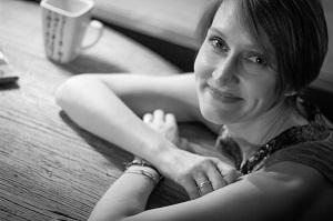 Ekaterina Vasyanova -cover image