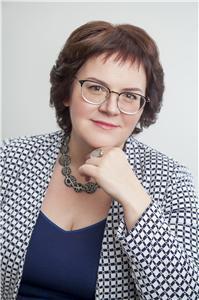 Elena Prozorova -cover image