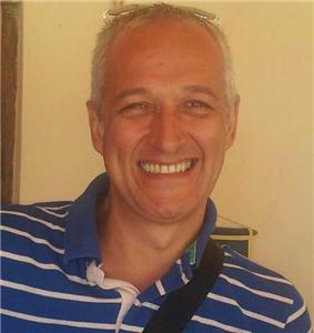 Fabio Sozzi -cover image