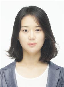 Jiyoon Ahn -cover image