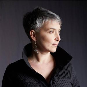 Julia Golubeva -cover image