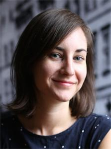 Martina Chvatalova -cover image