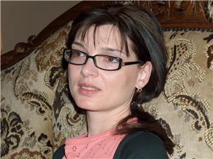 Miglena Dimitrova -cover image