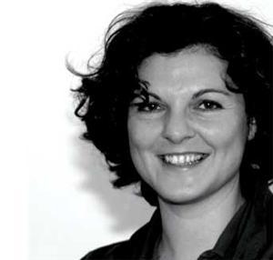 Monika Tockner -cover image