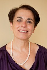 Nayla Nasra -cover image