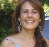 Rashna Manero -cover image
