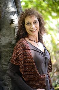 ReGina Concotelli -cover image
