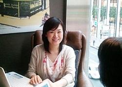 Sumiyo Tsukasaki -cover image