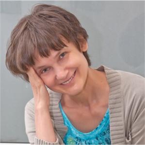 Tatyana (Shardo ) Obnorskaya -cover image