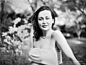 Shalabha  Vera Bazynkova -cover image