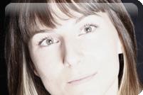 Amaya Blanco Alzola -cover image