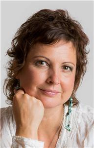 Blanka Junová -cover image