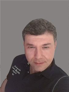 Bojidar Tzendov -cover image
