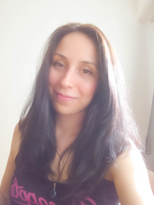 Vancea Irina -cover image