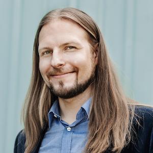 Pontus Karlsson -cover image
