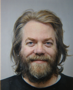 Sjef Romijn -cover image