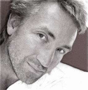 Oliver  Statz -cover image