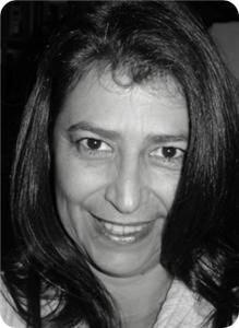 Meris Oliveira -cover image