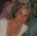 Pamela Shriver -cover image