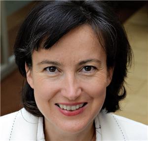 Rachel Walmsley -cover image