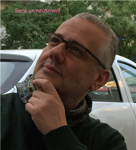 Jorge Gauna -cover image