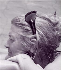 Shanti  Reema   Elena Golinelli -cover image