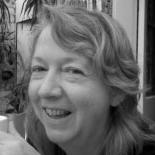 Glenda Anderson -cover image