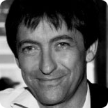 Peter Schöber -cover image
