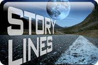 The Story Lines -cover image