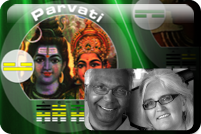 Decoding Our Chemistry in the Faces of Civilization - Lecture 4: The Face of Parvati -cover image
