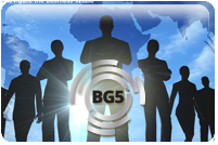 BG5 Student Manual 1 -cover image