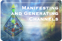 Channels by Type 2 - Manifesting and Generating Channels -cover image