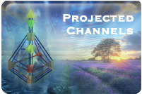 Channels by Type 3 - Projected Channels -cover image
