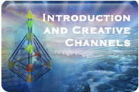 Channels by Type 1 - Introduction and Creative Channels -cover image