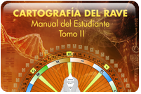 Cartografia Del Rave Manual Estudiante Tomo II -cover image