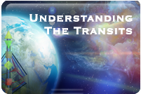 Channels by Type 4 - Understanding the Transits -cover image