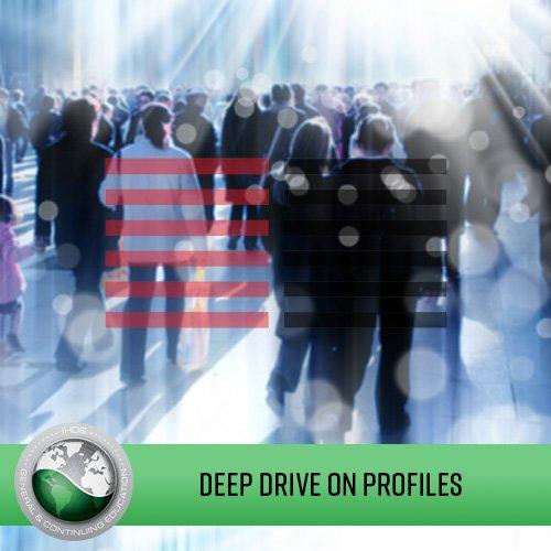 Deep Dive on Profiles