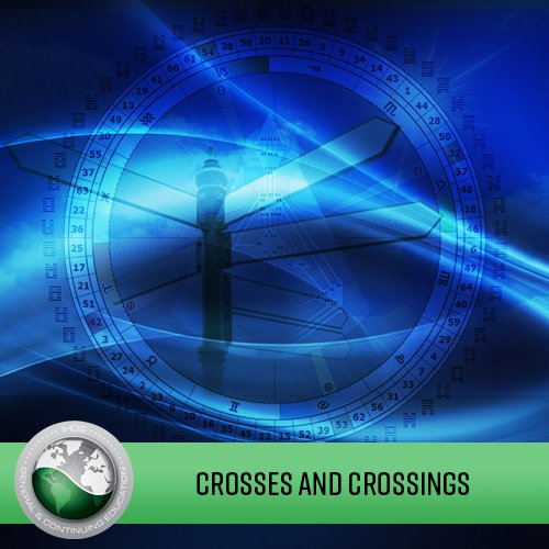 Crosses and Crossings