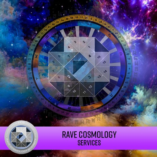 Rave Cosmology Services