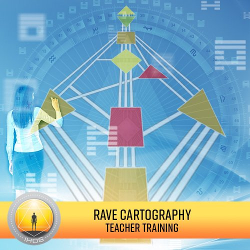 Rave Cartography Teacher Training