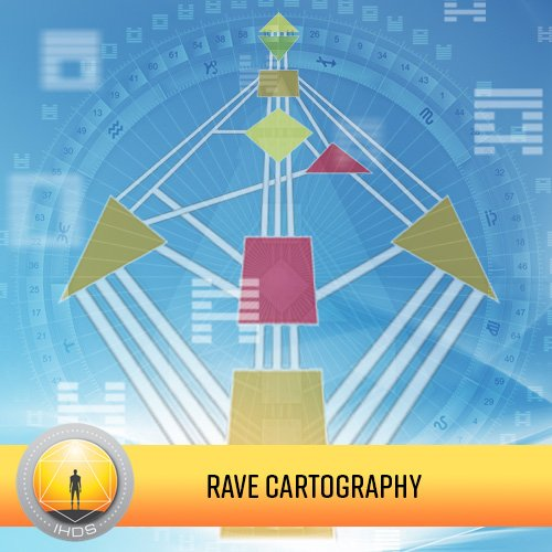 Rave Cartography