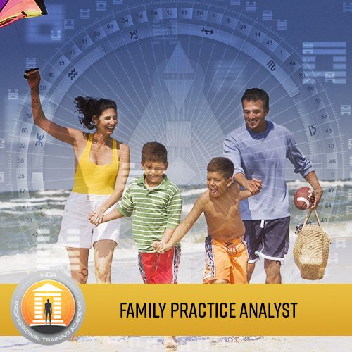 Family Practice Practitioner Certification Course