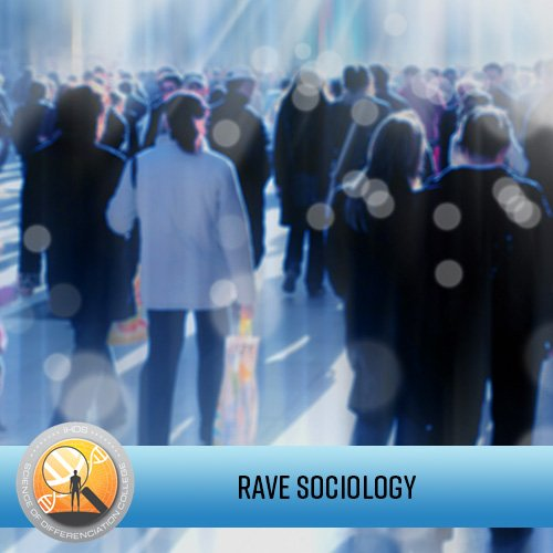 Rave Sociology Certification Program