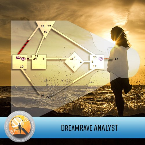 DreamRave Analyst Certification Program