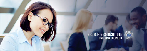 BG5 Business Institute
