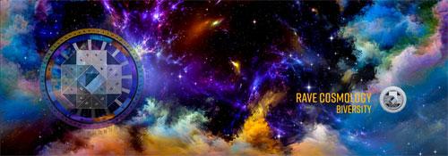Rave Cosmology Biversity