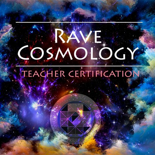 2018/2019 Rave Cosmology Brochure