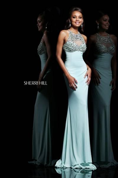 Sherri Hill 21251